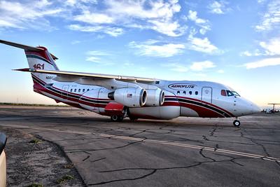 NEA_5532-Jet