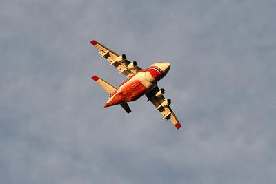 NEA_5481-Jet