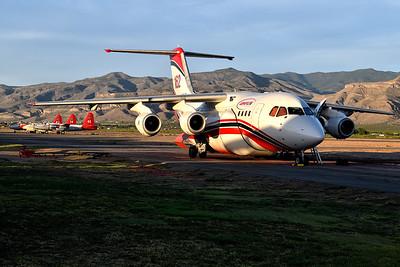 NEA_5462-Jet
