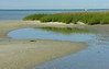 Morris Island<br /> Monomoy National Wildlife Refuge, Chatham, Cape Cod, MA