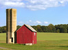 Farm in the Agricultural Reserve<br /> Upper Montgomery County, Boyds, MD