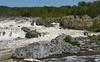 Potomac River at Great Falls<br /> Great Falls National Park, McLean, Virginia