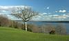 Potomac River overlook<br /> Mount Vernon, Alexandra, VA