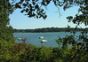 The River<br /> Kent's Point, Orleans, Cape Cod, MA