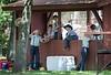 Amish 7
