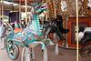 ZO 14 Carousel Dragon