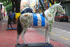 ZO 42 Painted Pony Buenes Aires