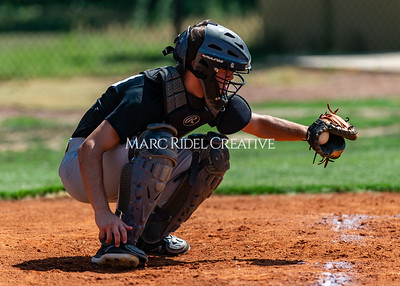 ITB Big Timers vs Middle Creek. July 10, 2019. D4S_5455