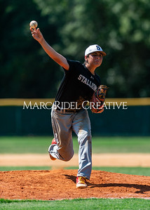 ITB Big Timers vs Middle Creek. July 10, 2019. D4S_5425