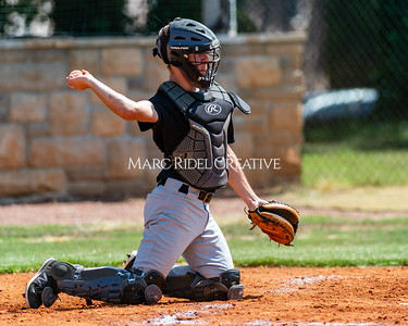 ITB Big Timers vs Middle Creek. July 10, 2019. D4S_5470