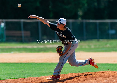 ITB Big Timers vs Middle Creek. July 10, 2019. D4S_5471