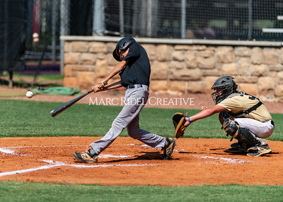 ITB Big Timers vs Middle Creek. July 10, 2019. D4S_5412