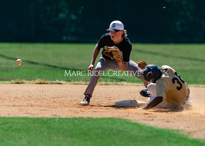 ITB Big Timers vs Middle Creek. July 10, 2019. D4S_5460