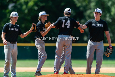 ITB Big Timers vs Middle Creek. July 10, 2019. D4S_5448