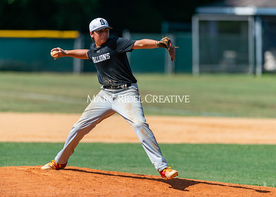 ITB Big Timers vs Middle Creek. July 10, 2019. D4S_5555