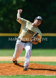 ITB Big Timers vs Middle Creek. July 10, 2019. D4S_5502
