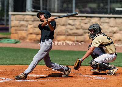 ITB Big Timers vs Middle Creek. July 10, 2019. D4S_5415