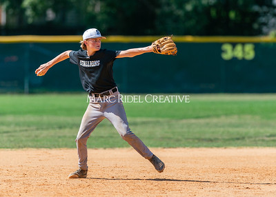 ITB Big Timers vs Middle Creek. July 10, 2019. D4S_5561