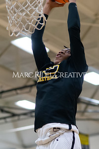 Farmville Central vs Riverside basketball. January 20, 2020. D4S_1851
