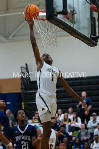Farmville Central vs Riverside basketball. January 20, 2020. D4S_1977