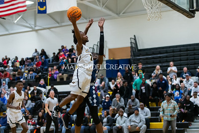 Farmville Central vs Riverside basketball. January 20, 2020. D4S_2076