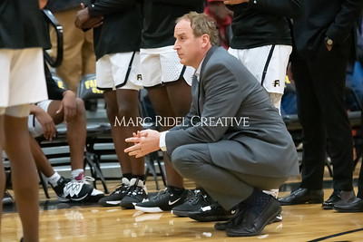 Farmville Central vs Riverside basketball. January 20, 2020. MRC_1459