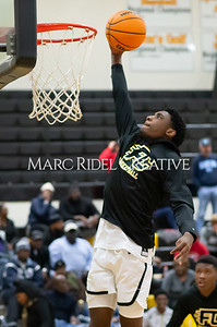 Farmville Central vs Riverside basketball. January 20, 2020. D4S_1856