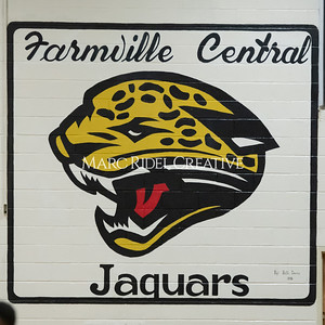 Farmville Central vs Riverside basketball. January 20, 2020. MRC_1457