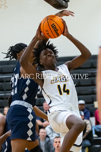 Farmville Central vs Riverside basketball. January 20, 2020. D4S_2055