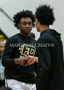 Farmville Central vs Riverside basketball. January 20, 2020. MRC_1471