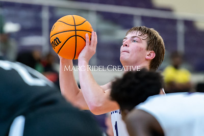 Holiday Invitational. Broughton vs Greenfield. December 30, 2019. D4S_4408
