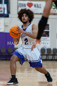 Holiday Invitational. Broughton vs Greenfield. December 30, 2019. D4S_4294