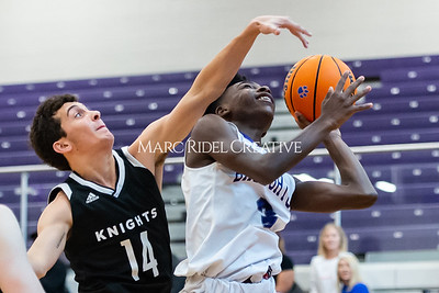 Holiday Invitational. Broughton vs Greenfield. December 30, 2019. D4S_4302