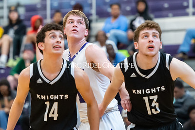 Holiday Invitational. Broughton vs Greenfield. December 30, 2019. D4S_4306