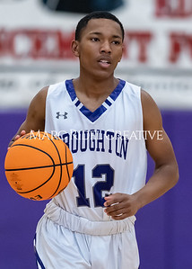 Holiday Invitational. Broughton vs Greenfield. December 30, 2019. MRC_9796
