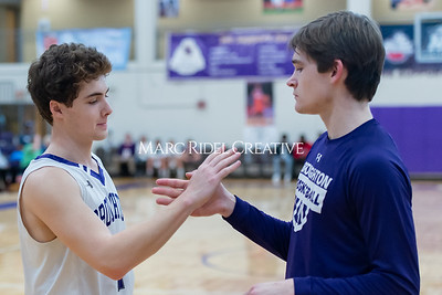 Holiday Invitational. Broughton vs Greenfield. December 30, 2019. D4S_4250
