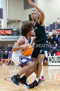 Holiday Invitational. Broughton vs Greenfield. December 30, 2019. D4S_4321