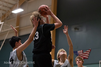 City League basketball. March 14, 2019. D4S_8166