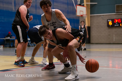 City League basketball. March 14, 2019. D4S_8117