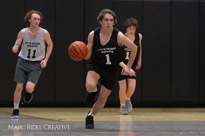 City League basketball. March 14, 2019. D4S_8097