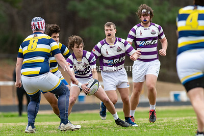 Capitals Rugby vs Corinth Holders. January 11, 2020. D4S_7894