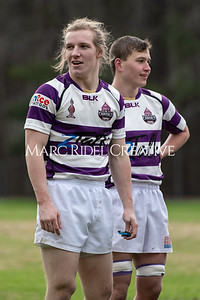 Capitals vs Raleigh Rugby. January 18, 2020. MRC_1113