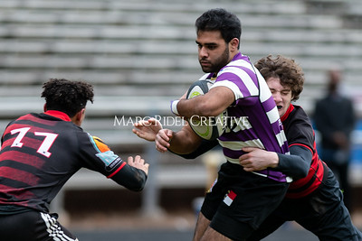 Capitals vs Raleigh Rugby. January 18, 2020. D4S_0671