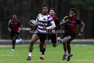 Capitals vs Raleigh Rugby. January 18, 2020. D4S_0617
