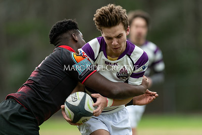 Capitals vs Raleigh Rugby. January 18, 2020. D4S_0736