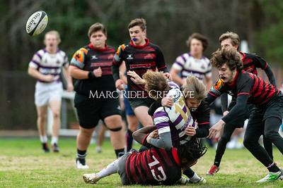 Capitals vs Raleigh Rugby. January 18, 2020. D4S_0726