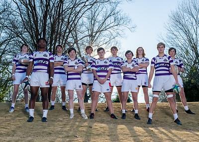 Broughton rugby team photoshoot. December 18, 2019. MRC_9167