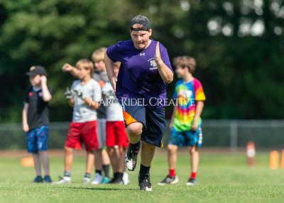 Fastbreak Football Camp. June 28, 2019. D4S_4121