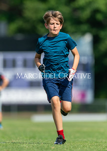 Fastbreak Football Camp. June 28, 2019. D4S_4171