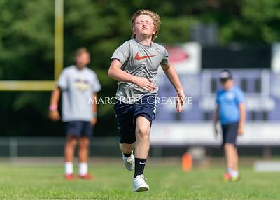 Fastbreak Football Camp. June 28, 2019. D4S_4200
